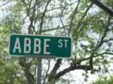 12 Abbe Street - Photo 2