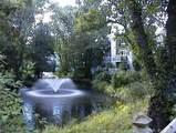 722 Old Pond Lane - Photo 1