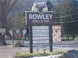19 Rowley Street - Photo 1