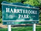 4 Harry Brook Village - Photo 1