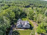 607 Fox Hopyard Road - Photo 35