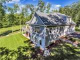 607 Fox Hopyard Road - Photo 36