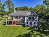 607 Fox Hopyard Road - Photo 37