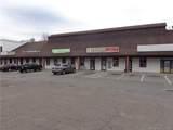 1227 Burnside Avenue - Photo 2