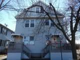 173 Fulton Terrace - Photo 1