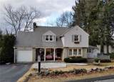 186 Country Club Road - Photo 1