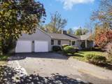 117 Grist Mill Road - Photo 1