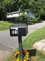123 Litchfield Road - Photo 15