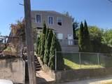 139-141 Highland Avenue - Photo 1
