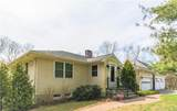 290 Airline Road - Photo 1