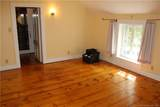 437 Russell Avenue - Photo 33
