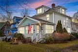 45 Harborview Avenue - Photo 1
