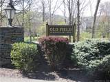 33 Old Field Hill Road - Photo 1