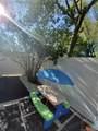 1093 Shippan Avenue - Photo 22