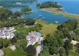 155 Long Neck Point Road - Photo 1