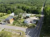 176 Straitsville Road - Photo 1