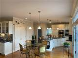 367 Chestnut Hill Road - Photo 14