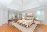 367 Chestnut Hill Road - Photo 17