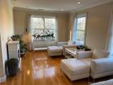 367 Chestnut Hill Road - Photo 18