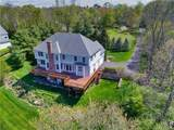 367 Chestnut Hill Road - Photo 35