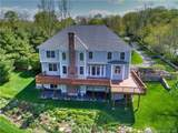 367 Chestnut Hill Road - Photo 36