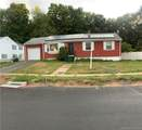 27 Jefferson Lane - Photo 1