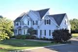 8 Lillinonah Ridge Drive - Photo 1