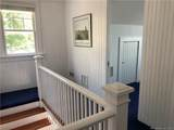 27 Middle Beach Road - Photo 30