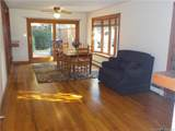 30 Lakeview Road - Photo 15