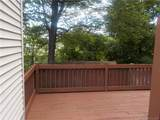 30 Lakeview Road - Photo 31