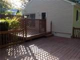 30 Lakeview Road - Photo 32