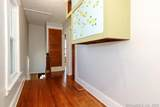 106 Myron Street - Photo 20