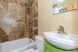 106 Myron Street - Photo 22