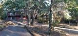 5 Crestview Drive - Photo 5