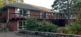 5 Crestview Drive - Photo 6