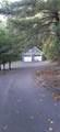 5 Crestview Drive - Photo 8