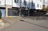 105 Richards Avenue - Photo 21