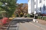 105 Richards Avenue - Photo 22
