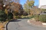 105 Richards Avenue - Photo 23