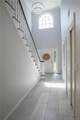 15 Old Stamford Road - Photo 2