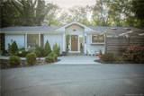 184 Little Meadow Road - Photo 1