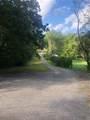 32R Millers Pond Road - Photo 1