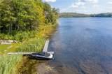 24 Pond Ridge- Road - Photo 1