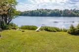 24 Pond Ridge- Road - Photo 3