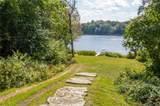 38 Pond Ridge Road - Photo 1