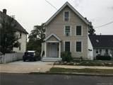 528 Woodward Avenue - Photo 1