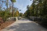 118-A Wintechog Hill Road - Photo 4