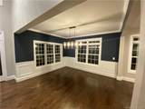 377 Country Club Road - Photo 16