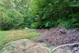 48a Ironworks Road - Photo 6