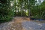 48a Ironworks Road - Photo 7